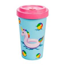 BAMBOO CUP SEA FUN