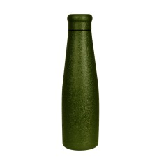 BOTTLE ARMY GREEN ICE