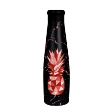 BOTTLE PINEAPPLE  (without packaging)
