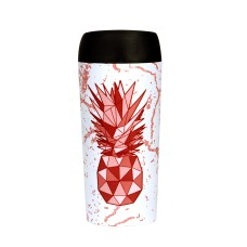 WELL MUG PINEAPPLE