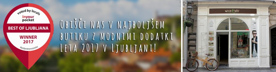 Butik_Ljubljana
