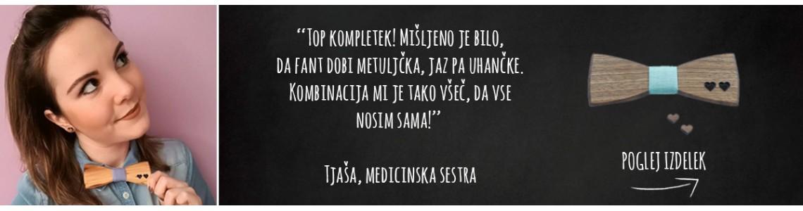 Tjasa