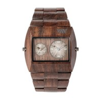 WATCH JUPITER RS CHOCOLATE