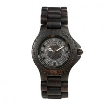 WATCH SARGAS BLACK