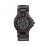 WATCH CYGNUS BLACK