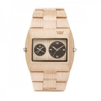 WATCH JUPITER RS BEIGE