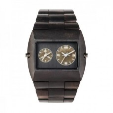 WATCH JUPITER RS BLACK