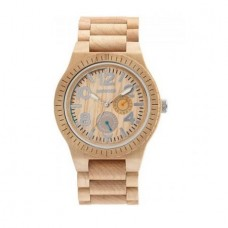WATCH KARDO BEIGE