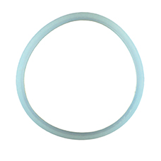 SILICONE GASKET FOR WELL MUGS